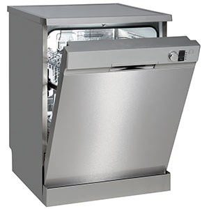 San Ramon dishwasher repair service